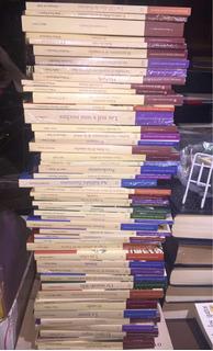 Super Pack De 85 Libros Literatura Universal Nuevos