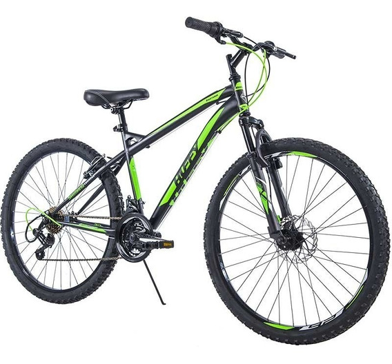Huffy Nighthawk 26