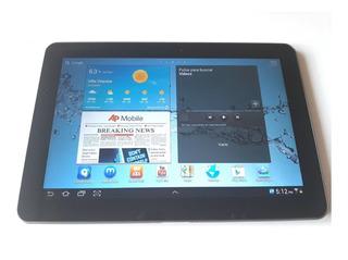 Galaxy Tab A 10.1 De 16gb. Impecable!! Envío Gratis!