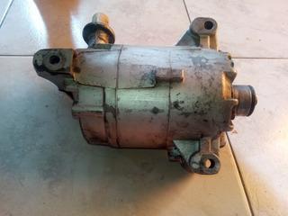 Compresor Aire Acondicionado Chevrlet Blazer S10