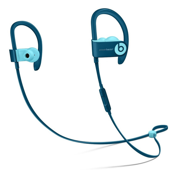 Fone De Ouvido Beats Powerbeats 3 Wireless Original Lacrado