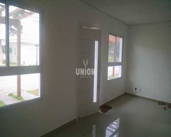 Oportunidade!!! Casa Á Venda No Condomínio San Nicholas Em Vinhedo/sp. - Ca001249 - 67743562