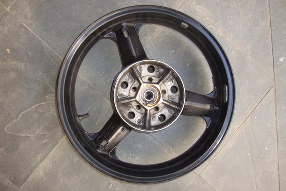 Roda Traseira Suzuki V Strom 650/1000