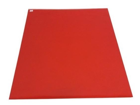 Folha Gelatina E-colour Rosco 135 50cm X 60cm