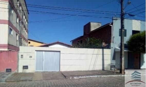 Casa A Venda Em Neopolis Natal
