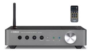 Yamaha Wxc-50 Preamplificador Wi Fi Tidal Spotify Musiccast