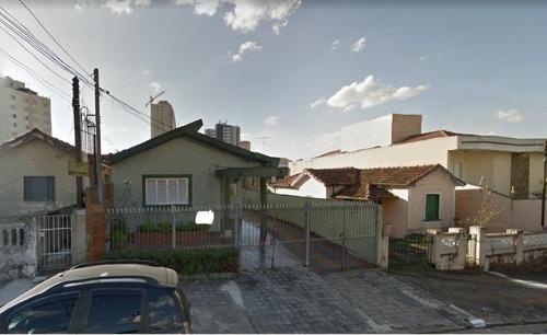 Imagem 1 de 9 de Casa Residencial À Venda, Vila Carrão, São Paulo. - Ca0397