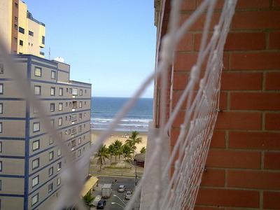 Vila Tupi - Praia Grande - 53600