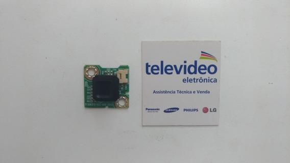 Chave De Funções Tv 43 Philips 43pfg5100/78