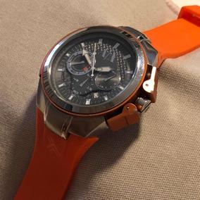 Relógio Armani Exchange Ax