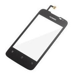 Mica Tactil Para Huawei G300 U8815 U8818