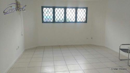 Imagem 1 de 2 de Comercial Para Aluguel, 0 Dormitórios, Butantã - São Paulo - 18193