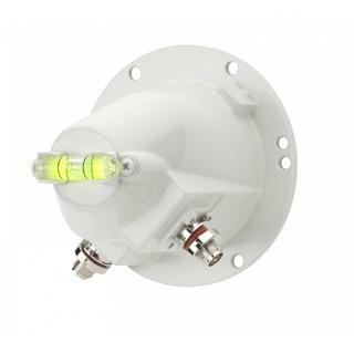 Antena Ubiquiti Af-5g-omt-s45 Kit Conversor Radiación