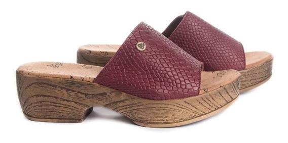 Suecos Zapatos De Primavera Verano Zuecos De Mujer Moda Hot Rimini