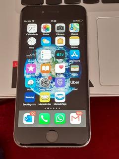 iPhone 6 Black 64 Gb
