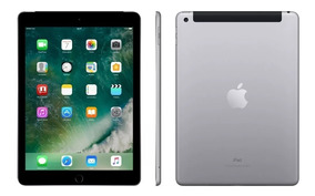 Apple iPad Mini 4 128gb Wi-fi A1538 Garantia Apple+nf