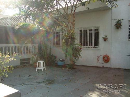 Casa Com 5 Dormitórios À Venda, 430 M² - Jordanópolis - São Bernardo Do Campo/sp - Ca9720