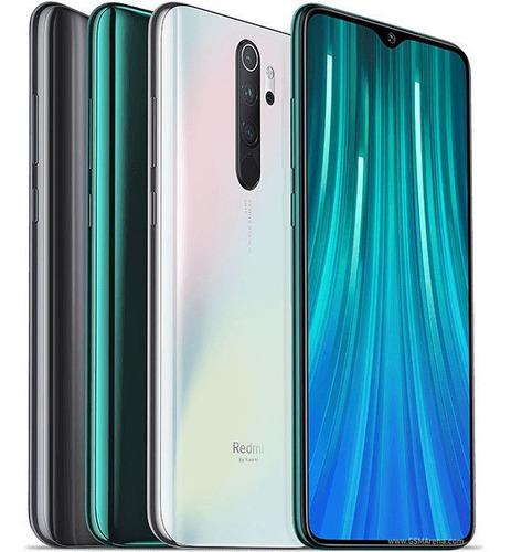 Xiaomi Note 8 Pro Nuevos