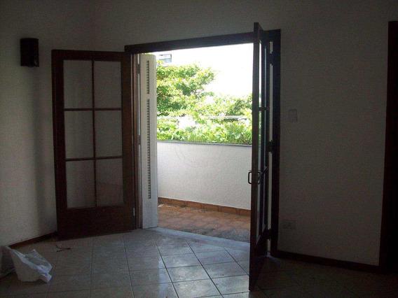 Apartamento Com 2 Dorms, Aparecida, Santos - R$ 400 Mil, Cod: 10335 - A10335
