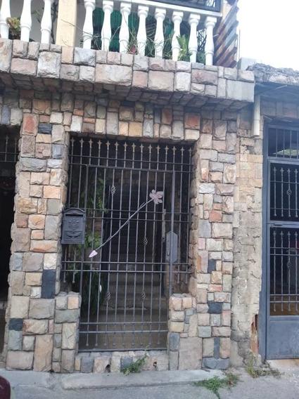 Alquilo Anexo En Piñonal