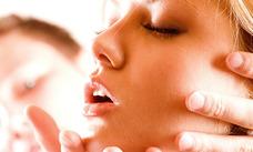 Massagem Tântrica, Relaxante, Sexual Para Mulheres- Sp