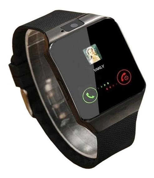 Relógio Bluetooth.smartwash