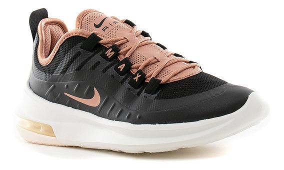 Zapatillas Wmns Air Max Axis Nike Sport 78 Tienda Oficial
