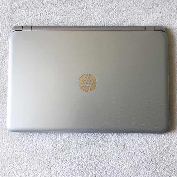 Notebook Hp Pavilion I5 8gb Ram 1tb 15.6