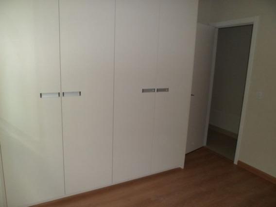 Apartamento - Funcionarios - Ref: 6001 - V-bhb6001