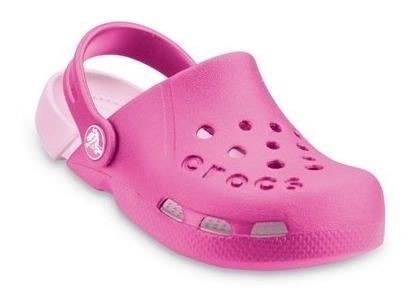 Crocs Electro