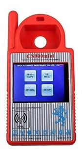 Smart Cn900 Mini Transponder Auto Key Programmer Multi-langu