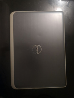 Laptop Dell 14r Touch