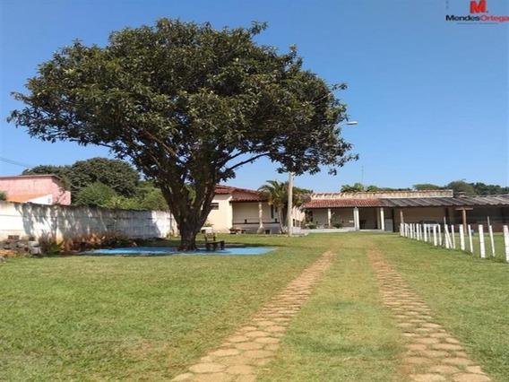 Araçoiaba Da Serra - - 50401
