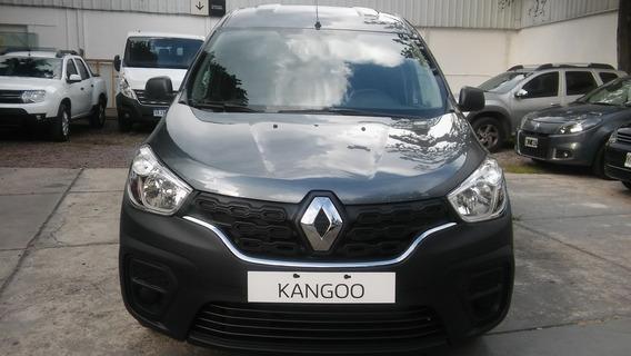 Renault Kangoo Express 1.6 Confort 1plc / Oferta!!! 0% (mb)