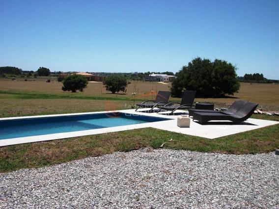 Chacra En Uruguay, Punta Del Este, La Barra, El Quijote- Ref: 20852