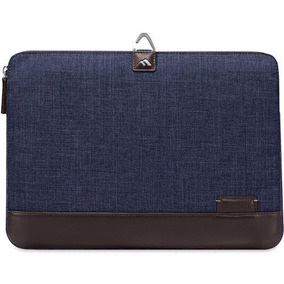 Case Brenthaven Collins Para Macbook Pro 15.4 Notebook 15