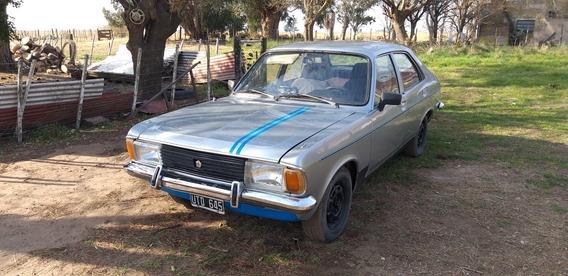 Dodge 1500 Version Deluxe 1800
