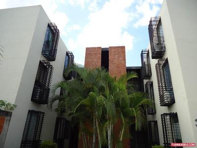 Apartamentos En Venta Guacara Mls18-1767 Tlf 04128838699