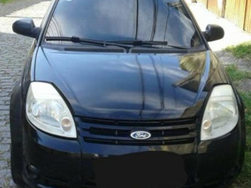 Ford Ka 1.0 Flex 3p 70hp 2009