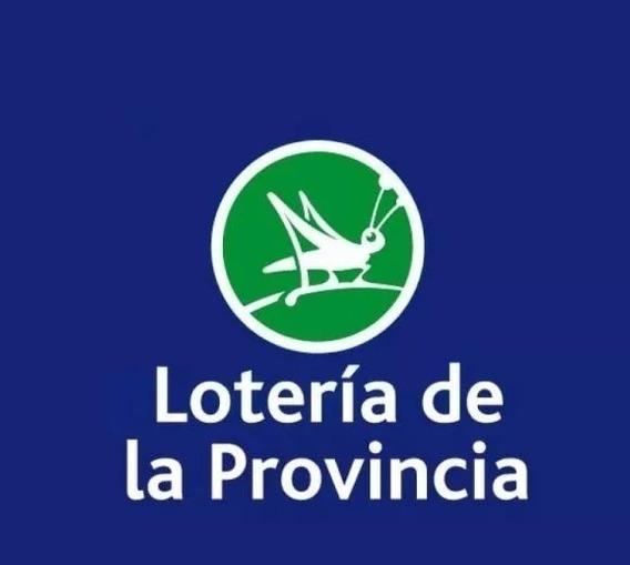 Agencia Loteria Partido Quilmes U$s 99000