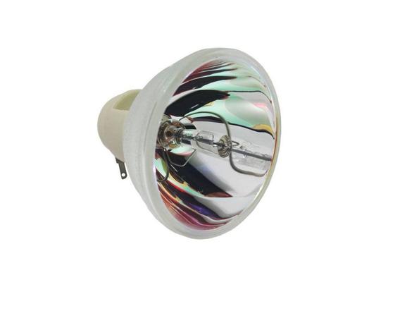 Lâmpada Projetor Lg Bs254 Bx254 Bs274 Bx327 Aj-lbx2