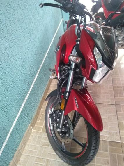 Moto Suzuki Dk 150
