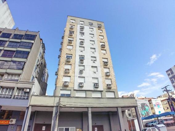 Apartamento - Cidade Baixa - Ref: 168272 - V-168272