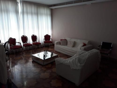 Casa Térrea Para Venda, 3 Dormitório(s), 180.0m² - 1641