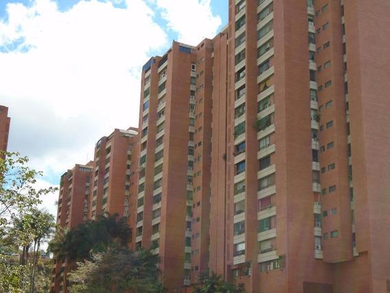 Apartamentos En Venta Cam 24 Yar Mls #19-4551-- 04141115081