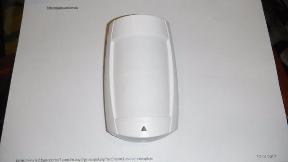2 Sensor Ivp Duplo Posonic Dg 75 Lote 2 Peças