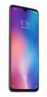 Xiaomi Mi 9 6gb Ram 128gb 4g Câmera Tripla 6.39 Global +nf-e