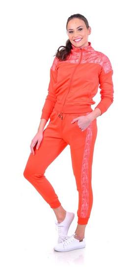 Conjunto De Pants Para Mujer Capricho Collection 2990-2-1d