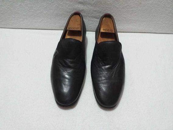 Zapatos De Alta Gama Marca Aldo