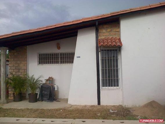 Casas En Venta 04265330810